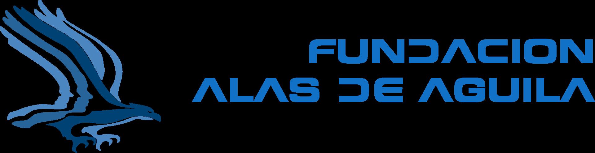Fundación Alas de Águila